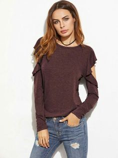 177bde6e5ed 312 Best Clothing   Fashion images in 2019