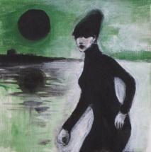 Web-galleria Animals, Painting, Art, Animales, Art Background, Animaux, Painting Art, Kunst, Paintings