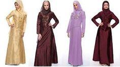 Bildergebnis für arab clothing for women