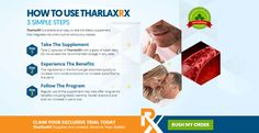 There are different bioactive supplements accessible in the market and Tharlax RX Male Enhancement is outstanding stood out from other strong plans.  Claim Your Trial ===> http://www.malemuscleshop.com/tharlax-rx/