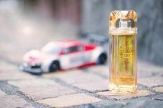 Paco Rabanne 1 Million Cologne in Ihrer online Parfümerie sofort bestellen: http://www.perfumetrader.de/de/paco-rabanne-1-million-cologne-eau-de-toilette-75-ml