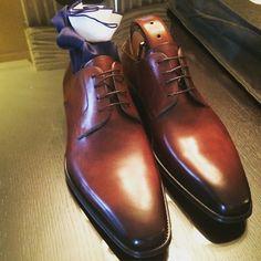 0903b5e14958 The 13 best Men s shoes images on Pinterest