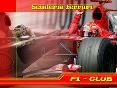 Michael Schumacher #MichaelSchumacher