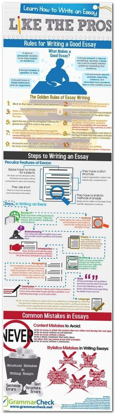 Write my essay for me   writing review