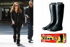 http://gtl.clothing/advanced_search.php#/id/C-STYLE-BISTRO-3ca68cc648a5a6d3de6f929e7982f0fc4f636531#MariaMenounos #boots #Shoes #fashion #lookalike #SameForLess #getthelook @MariaMenounos @gtl_clothing