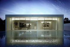 Galería - Visualización en Arquitectura / 3ve [Entrevista] - 8