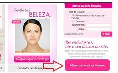 Avon Pedidos: Enviar Pedido Fácil Passo a Passo (AQUI!)