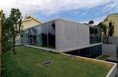 Serôdio Furtado & Associados - Arquitectos
