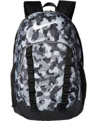 nike xl mesh backpack Sale 18d0c7c66