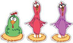 kit-festa-galinha-pintadinha-tag-galinhas.jpg (792×474)