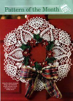crochet world 2007 12