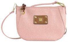 b8961c81a3 kalokerina tsantakia kem KEM Handbags Spring - Summer 2015! pink Άνοιξη  Καλοκαίρι 2015
