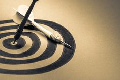 The Importance Of Goal Setting In Your Job Search