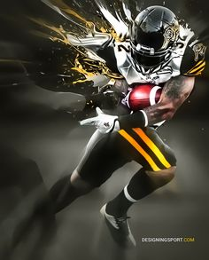 15 Best Hamilton Tiger Cats images  f5c5496bd
