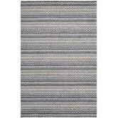 newgate patio rugs madder aureo area rugs mohawk home flooring