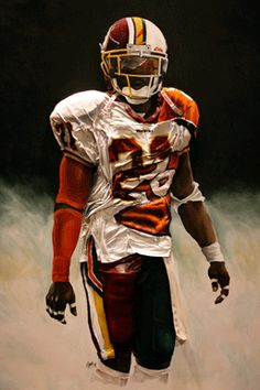 on sale 738c3 8fa1e 15 Best Sports images in 2012 | Sports, Football, Football ...