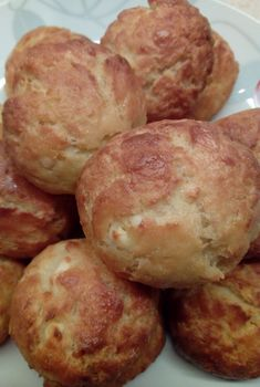Cheese Recipes, Baby Food Recipes, Cooking Recipes, Blw Breakfast Ideas, Greek Cooking, Greek Dishes, Baking And Pastry, Sweet And Salty, Greek Recipes
