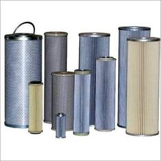 SOP of Primary Filter Cleaning in Hydrogen Peroxide Plant Mumbai, Hydrogen Peroxide, Filters, Cleaning, Superior Quality, Plant, Oil And Gas, Bombay Cat, Home Cleaning