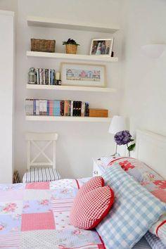 bedroom MIH 3