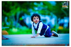 Outdoor Photography, Pondicherry, Baby, Style, Swag, Baby Humor, Infant, Nature Photography, Babies