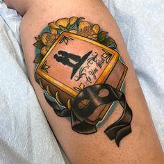 Ihearttattoo, The Best Tattoo Shop In Columbus Ohio, Columbus Ohio ...