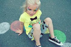 IGLOINDI-kids_009a