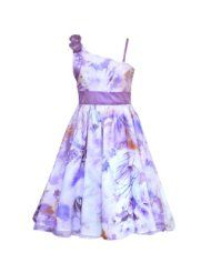 Rare Editions TWEEN GIRLS 7-16 PURPLE 'Water Color' ASYMMETRIC ON-SHOULDER CHIFFON OVERLAY Special Occasion Flower Girl Easter Party Dress  Clothing - Up to 40 Off Dresses - End Promotion Mar 21, 2012 http://www.amazon.com/l/4642811011/?_encoding=UTF8&tag=toy.model.collection.hobby-20&linkCode=ur2&camp=1789&creative=9325 $56.00