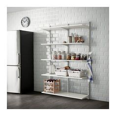 63 Best Ikea Images Bedrooms Living Room Shelving