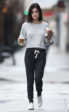 364 Best Comfy outfit images in 2019   Casual outfits, Ladies ... e382c34cff82