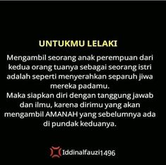 Book Quotes, Me Quotes, Funny Quotes, Cinta Quotes, Islamic Quotes Wallpaper, Learn Islam, Islamic Messages, Simple Quotes, Self Reminder