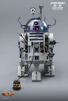 Star Wars Film, Droides Star Wars, Star Wars Droids, Star Wars Fan Art, Disney Star Wars, Star Wars Pictures, Star Wars Images, Cult Movies, Iconic Movies