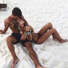 Relationship Goals (@couplegoals) • Fotky a videa na Instagramu
