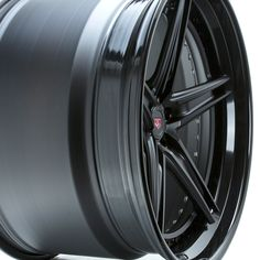 Custom Forge, Rims For Cars, Forged Wheels, Car Wheels, Nice Cars, Motors, Cool Cars