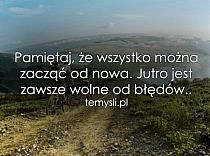 Stylowi.pl - Odkrywaj, kolekcjonuj, kupuj Good Vibes, Motto, Wise Words, Favorite Quotes, Texts, Poems, Thoughts, This Or That Questions, Motivation
