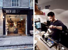 Future-Positive-Edinburgh-Mini-Guide-Brew-Lab-2