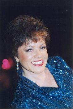 The Judy Garland Show - Tuesday 14th October 2014 - book online http://www.karralyka.com.au/MorningMusic.aspx