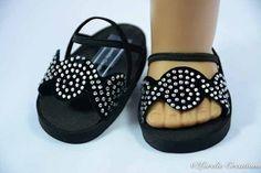 ed667676a3fb5 822 Best 028 Footwear for 18