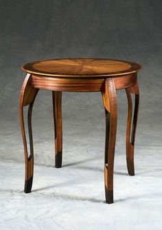 Wood Furniture Legs, Sunroom Furniture, Furniture Projects, Handmade Furniture, Unique Furniture, Furniture Design, Furniture Styles, Classic Home Furniture, Carpentry And Joinery