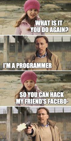 The struggle is real Programming Humor, Nerd, Otaku Meme, Dc Memes, Marvel Jokes, Marvel Avengers, Struggle Is Real, Best Memes, Funny Photos