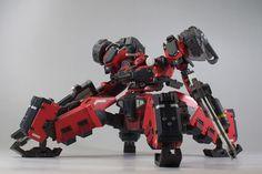 Gundam Toys, Armored Core, Big Robots, Mecha Suit, Frame Arms Girl, Gundam Custom Build, Lego Mecha, Ac Units, Metal Gear