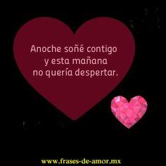 Dulce Suenos Mi Amor Buenas Noches Dulces Suenos Amor Buenas