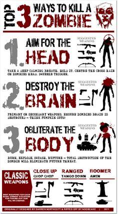 how_to_kill_zombies