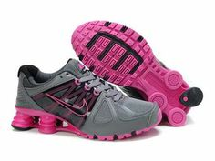 salomon en arabe - Acheter $76.81 Chaussures Nike Shox Deliver Femme Blanc University ...