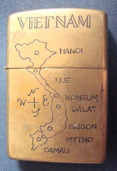 ZIPPO LIGHTERS IN VIETNAM | 1000x1000.jpg /I PUT IT HERE BECAUSE OF THE LOCATION/ N/W/E/S AND PLUS ITS ABOUT THE LOCATION OF THE PARASITIC WORMS?