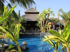 Asia-Gardens Hotel, Benidorm