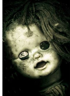 Creepiest Place on the Planet, Haunted, Island of the Dolls, Isla De Las Muñecas, Mexico, Destination Truth