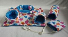 Selling handmade Pet beds and accessories Guinea Pig Accessories, Pet Beds, Guinea Pigs, Pets, Handmade, Animaux, Hand Made, Animals And Pets, Handarbeit