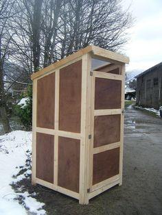 toilettes seches pour les particuliers et les professionnels toilettes wc colo pinterest. Black Bedroom Furniture Sets. Home Design Ideas