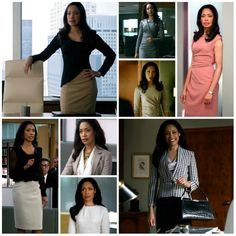 gina-torres-suits-jessica-pearson-4