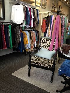 Sexy Modest Boutique in American Fork, UT | Find amazing deals from boutiques daily at http://www.groopdealz.com/